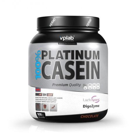 VP Platinum Casein 908gr