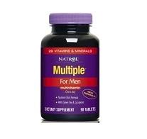 NATROL My Favorite Multiple for Men/90 табл.