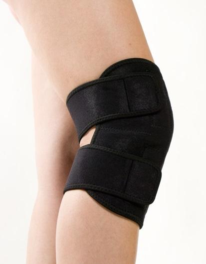 SANTEGRA Повязка-фиксатор для колена
