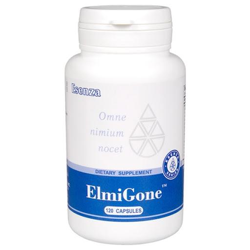 ElmiGone 120caps