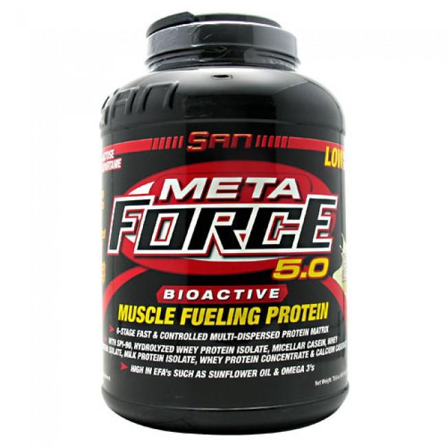 SAN Meta Force 2228 г