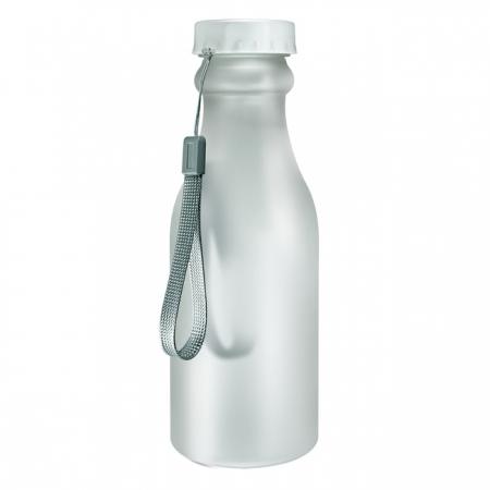 Be First бутылка для воды 500 мл (матовая)