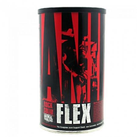 Universal Animal Flex 44 пак.