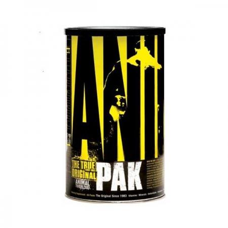 Universal Animal Pak 44 пак.