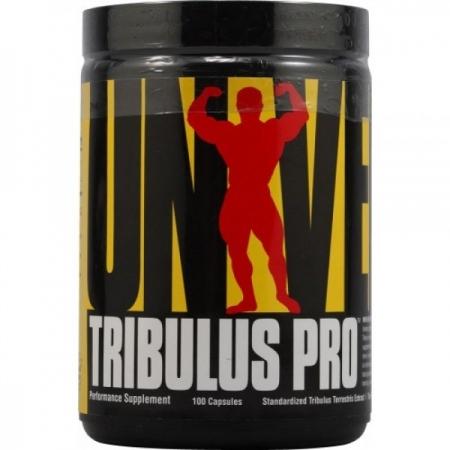 Universal Tribulus PRO 100 таб.