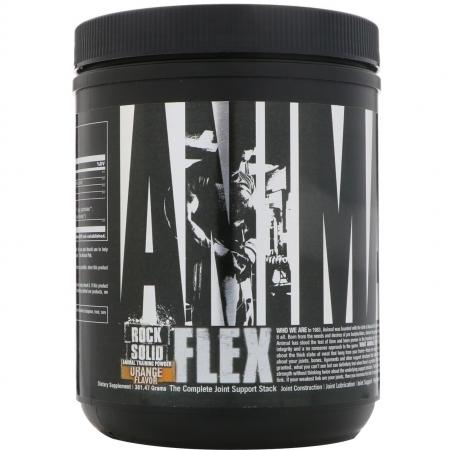 Universal Animal Flex 381 гр.