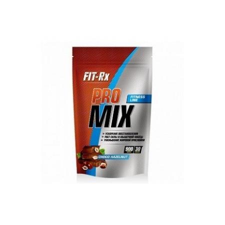 FIT RX Pro Mix 900 гр