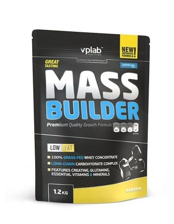 VP Mass Builder 1.2kg