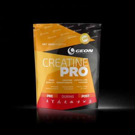 GEON Creatine Pro 300 гр.