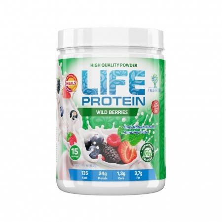 Life Protein 454гр