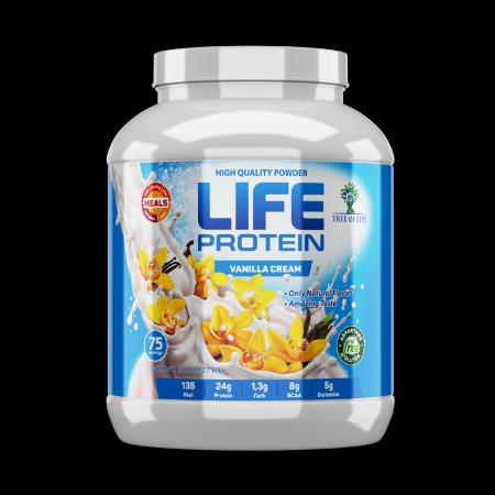 Life Protein 2270гр